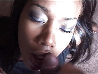 Women cum shot video Massive cum shot
