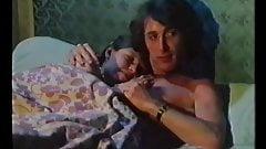 Furia Sexuelle (1978)
