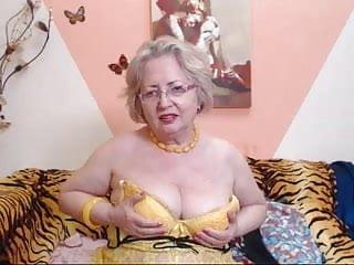Kind nude giels - My kind of granny