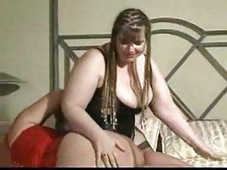 Bbw lesbian analimgus - Bbw lesbian can get nasty