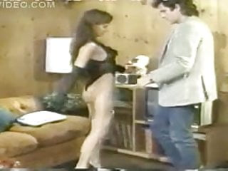 Classic pornstar videos bondage Classic pornstar aja