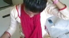 Desi lover sex in hotel room hindi audio