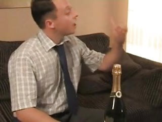 Babe pours water into pussy video Pretes a tout...pour reussir... complete french movie f70