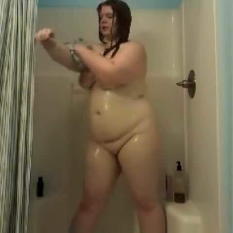 fat-girl-sex-naked-in-the-shower-free-hd-nude-babes-video