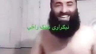 Pakistani pathan  daddy nude dance sex pashtoo  dady dance
