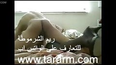 moarocain slut arab part 1