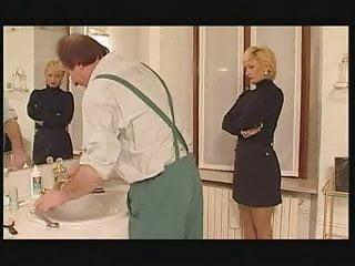Mature english ladies hot mature ladies - Hot mature lady
