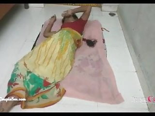 Sriram tamil porn Tamil couple porn