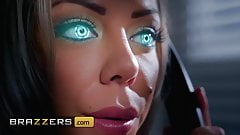 ZZ Series - Karma Rx Lela Star Nicolette Shea Jessy Jones