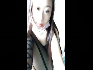 Asian cam free web - Amateur asian web cam girl fuck her now