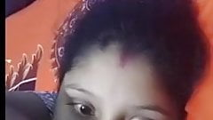Тетя Bangla вживую