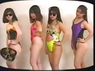Xxx sumo male wrestling - Women sumo