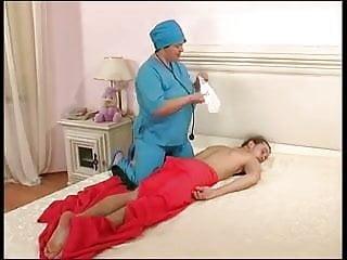 Free nurse fucking - Bbw nurse fucking