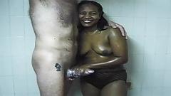 curvy indian milf rough fucked