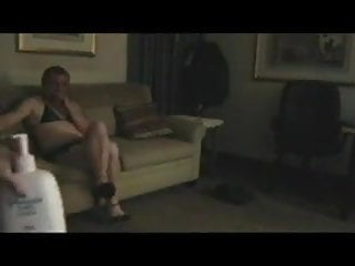 Male bisexual tube Fucked male bisex while mistress watches