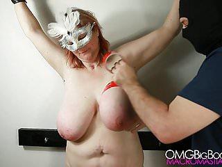 Linda rosing sex Busty linda bound and climaxed