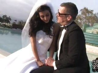 Articles against gay marriage civil rights - Young bride cheating right after marriage and gets creampie