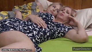 MOROCCO – SEX WITH WITH ROMANTIC SLUT