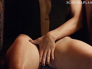 Verne troyer sex video download - Ava verne masturbateing in scene on scandalplanetcom