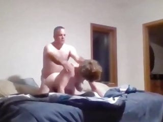 Caught fucking dad gay Mom caught fucking dads boss