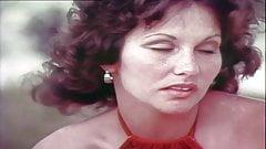 ディープスロート(1972)