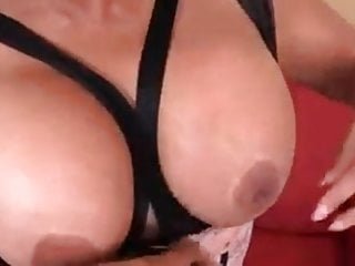 Free mature naked hand job Mature head and hand job and washes the cock clean