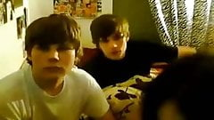 amateur webcam twink boyfriends
