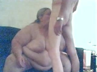 Old black bbw pics Taking pics for my site pt 3