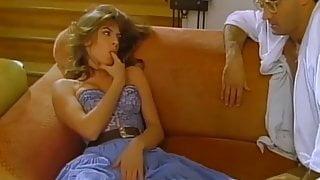 SEX (1993) Full movie