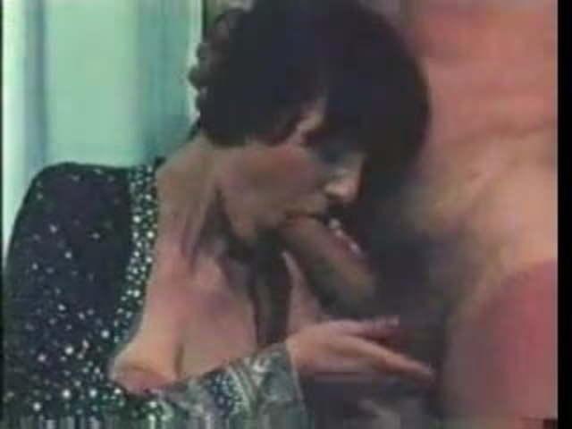 C C Vintage Anal Ecstasy Free Ovguide Porn 8f Xhamster
