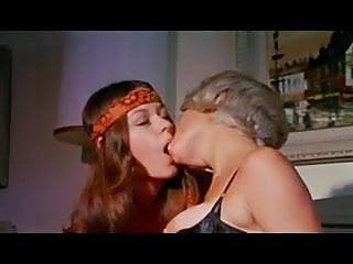 Raw vintage tremolo springs Lesbian luv 13 raw