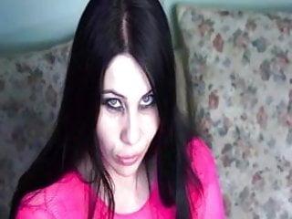 Bid gay cock Bella bid anal dildo