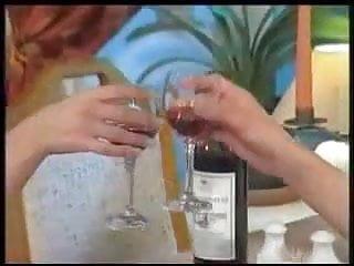 Hingis martina sexy Natural wonders 33. martina