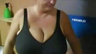 Fat Tits