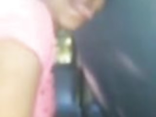 Marathi vysya girl fuck Marathi college couple fun in car