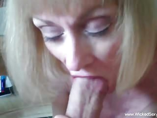 Cougar sex gallery Awesome cougar sex fun