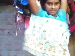 Swedush maid nude Punjabi girl nude mms