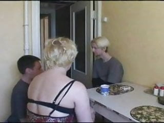 Porn pictures mother screwing sons friends Mother gangbanged by sons friend and friends 1 - secret lives