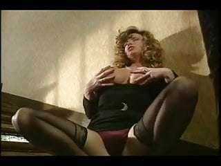 Free nude tracey gold - Tracey adams classiker 2