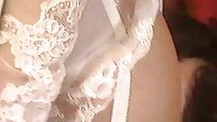 bride to-be Bionca