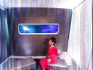 Satin transvestite 2009 jelsoft enterprises ltd Star trek enterprise a xxx parody