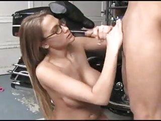 Girls like handjobs do giving Why men