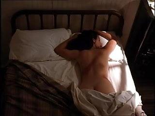 Carla gugino naked jaded Carla gugino