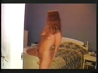90 s pornstar zara white Elin swedish 90 s pornstar fucking the bedpost