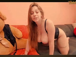 Vanessa show boobs pics Vanessa chaturbate show-shes boobs just incredible