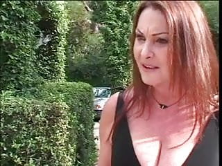 Hot milfs in heat Milf in heat gets her ass pounded
