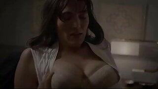 Oral Sex Scene in Boos