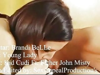 Brandi belle grocery store handjob download P.m.v pornstar music video 2