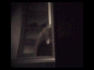 Milf porn seeker - Window seeker 03