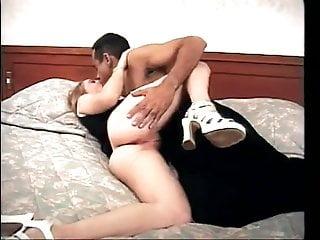 Hot teen girl miniskirt Girl in miniskirt fucked by black cock